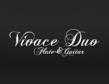 Vivace Duo