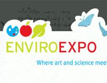 Via Envro Expo