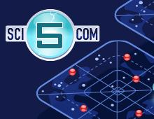 Ontario Science Centre – SciCom 5
