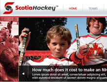 ScotiaHockey