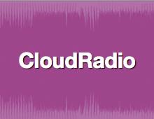 CloudRadio